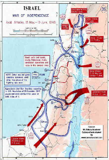 USA_MAP_1948_Arab_attack